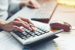 Worcester tax planning services